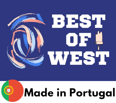 Best of West Portugalia