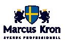 MARCUS KRON