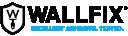 WALLFIX